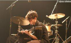 Znamy nowego gitarzystę RHCP