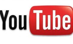 ZAiKS i YouTube podpisali umowę