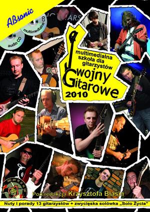 Absonic-Wojny-Gitarowe-2010