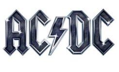 "AC/DC: nowy album ""Rock Or Bust"""
