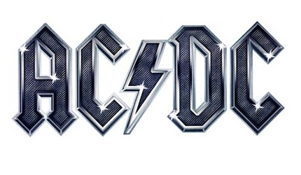AC/DC w Polsce, Angus Young w TopGuitar