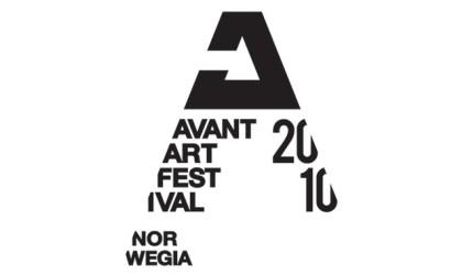 Bilety na Avant Art Festival 2010
