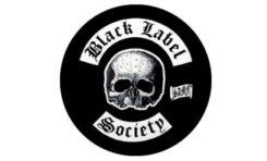 Nowe utwory BLACK LABEL SOCIETY