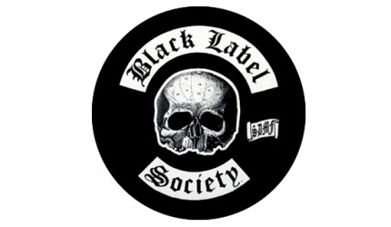 Nowe utwory BLACK LABEL SOCIETY