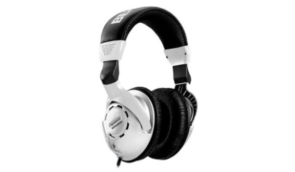 Słuchawki studyjne Behringer Pro HPS 3000