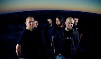 Blindead z nowym albumem