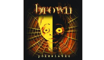 Podkarpacka Płyta Roku 2009