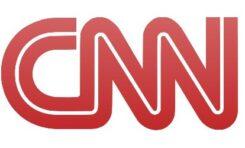 Gibson Les Paul w CNN