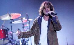 Soundgarden powróci w 2010 roku