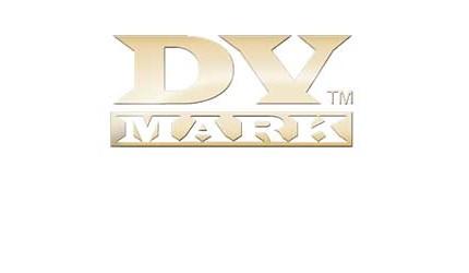 Polska premiera DV Mark