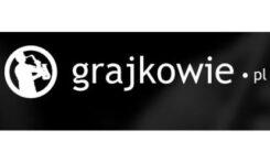 Grajkowie.pl - nowy serwis dla muzyków