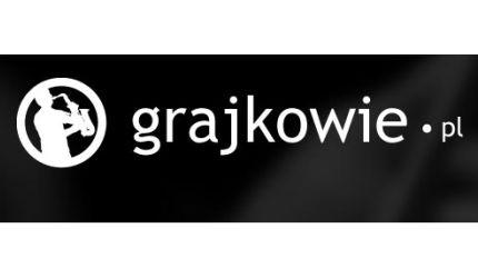 Grajkowie.pl – nowy serwis dla muzyków
