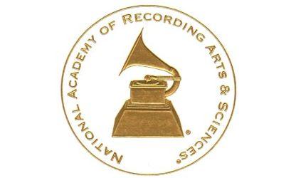 Grammy 2010 dla gitarzystów
