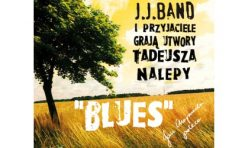 J.J. Band nominowany do Fryderyków