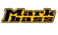 Markbass sponsorem młodzieżowego domu kultury