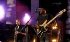 Znane covery na jazzowo – SOA 2010