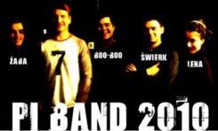 Trasa Pilichowski Band
