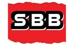 SBB - najnowsza płyta oraz trasa