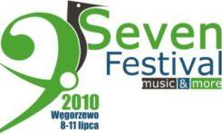 Lacrimosa gwiazdą Seven Festival 2010