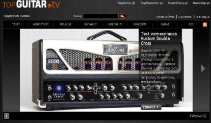TopGuitar.TV