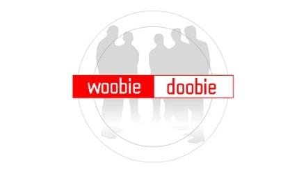 Koniec Woobie Doobie Forum