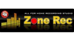 ZONE REC - sklep ze sprzętem i oprogramowaniem do Twojego studia