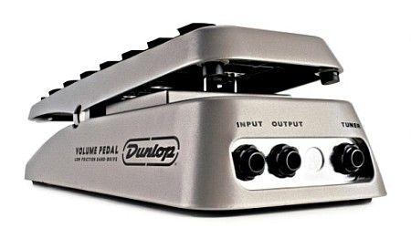 dunlop_pedal