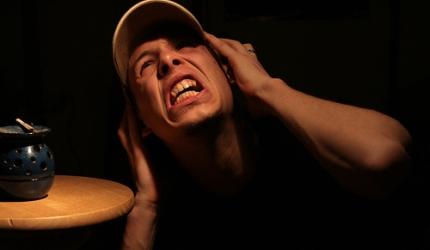 Jak grać głośno i nie ogłuchnąć?!