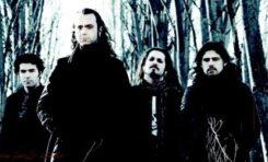 Moonspell i Dagoba zagrali w gdańskim B90