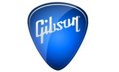 Gibson Free App