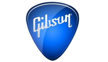 Gibson Free App