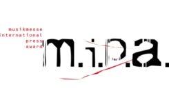 Nagrody MIPA 2015 - sprzęt studyjny