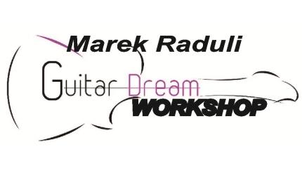 Warsztaty i koncert z Markiem Radulim
