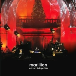 "Marillion ""Live From Cadogan Hall"""