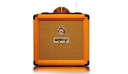 Orange OPC – muzyczny komputer