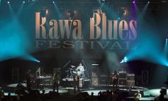 Znamy program Rawy Blues Festival
