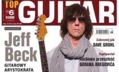 TopGuitar - Czerwiec 2011