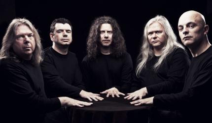 Cztery koncerty Areny w Polsce