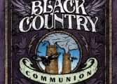 "Black Country Communion ""2"""