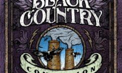 "Black Country Communion ""2"""