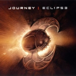 """Journey """"Ecl1ps3"""""""