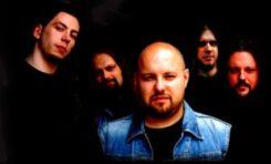 """Leash Eye ujawnia okładkę i tracklistę albumu """"Hard Truckin' Rock"""""""