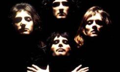 Nowe DVD Queen!