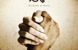 """THE SCRIPT """"Science & Faith"""""""