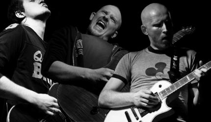 Polscy gitarzyści w Guitar Idol III Competition