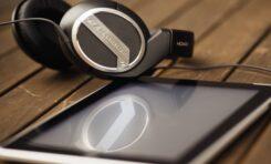 Sennheiser prezentuje nowe modele słuchawek