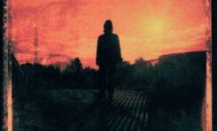 Steven Wilson na dwóch koncertach w Polsce