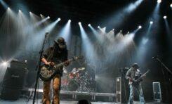 Rawa Blues Festival 2011 już jutro!