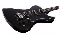Gibson Krist Novoselic Signature RD Bass