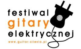 W czwartek rusza II Festiwal Gitary Elektrycznej